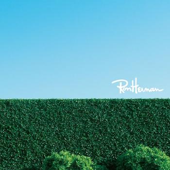 〈ロンハーマン〉のオンラインストアが5月28日にオープン!