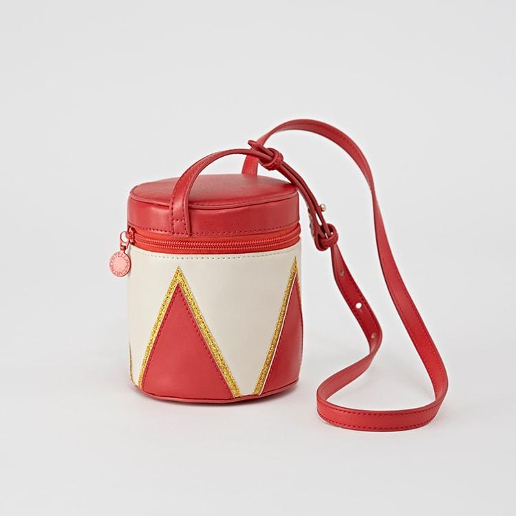 〈ステラ マッカートニー キッズ〉のバッグ