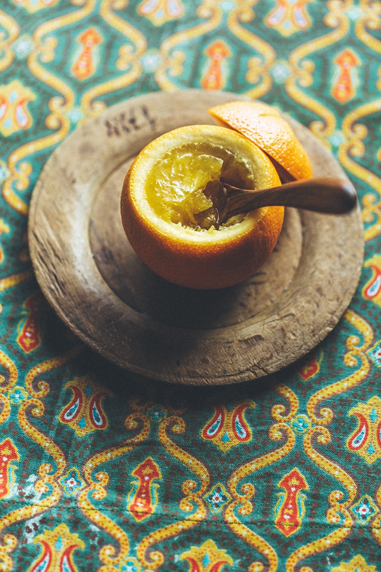 15『エルマーのぼうけん』エルマーにも持たせてあげたいオレンジゼリー