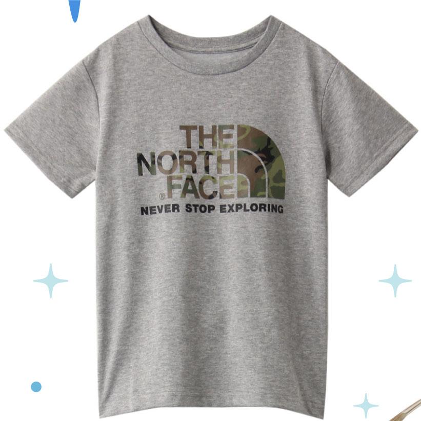 初夏のアウトドアイベントに最適!親子で楽しむサマーファッションアイテム8選