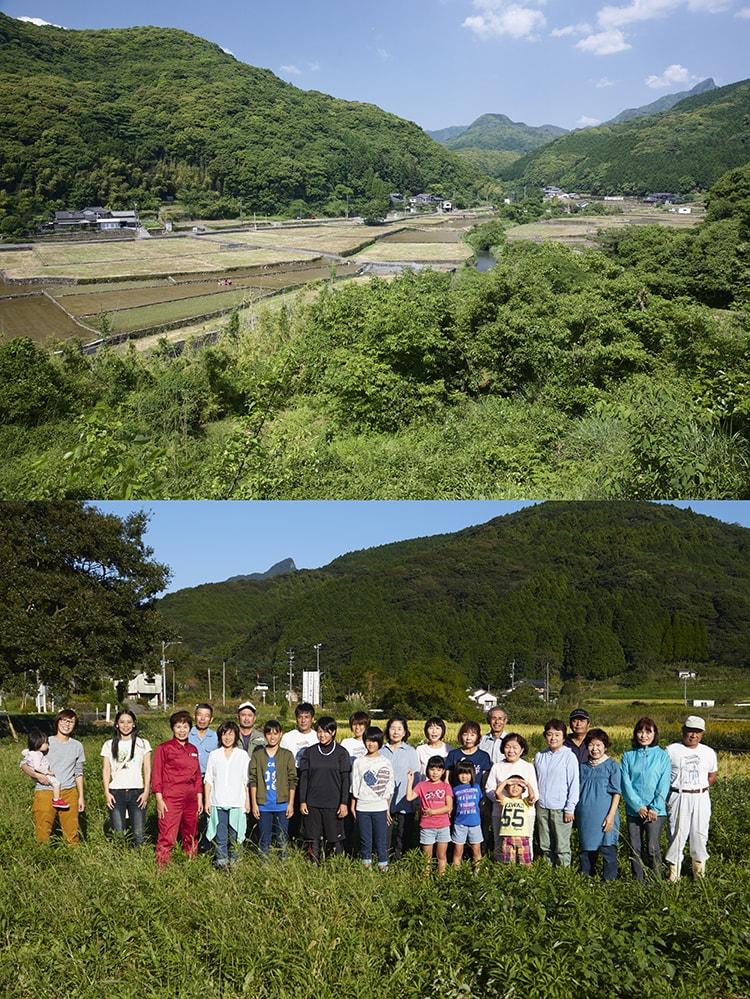 無駄かもしれないことで、人の暮らしを奪ってはいけない。 —日本の民主主義の課題としての石木ダム問題