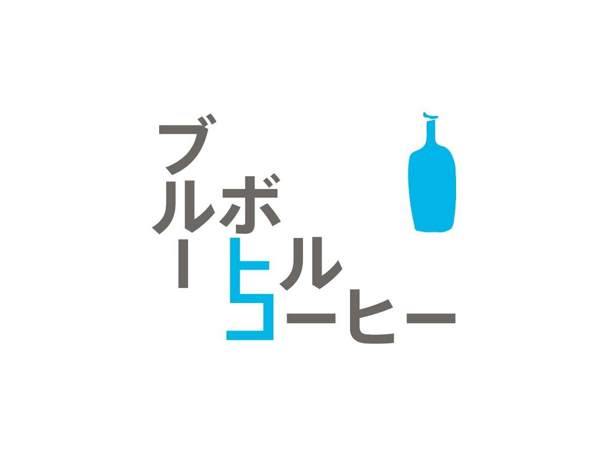 ブルー ボトル コーヒー メニュー
