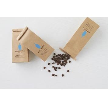 〈ブルーボトルコーヒー〉子ども向けのワークショップ「オリジナルブレンドコーヒーを作ろう!」開催