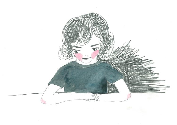 お悩み15:うちの子は、勉強が嫌いで、宿題もギリギリまでやろうとしません。