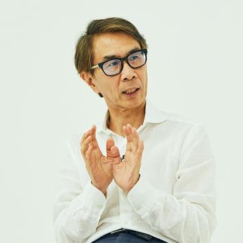 【心のお悩み編】「蓮村誠×福本敦子によるウェルネスお悩み相談会」イベントの模様をリポート!