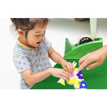 夏休みの自由研究に!「TOKYO MIDTOWN KIDS WEEKS 2018」開催
