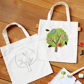 〈土屋鞄製造所〉ランドセル工房で親子ものづくり体験「森のアトリエ in 軽井沢」
