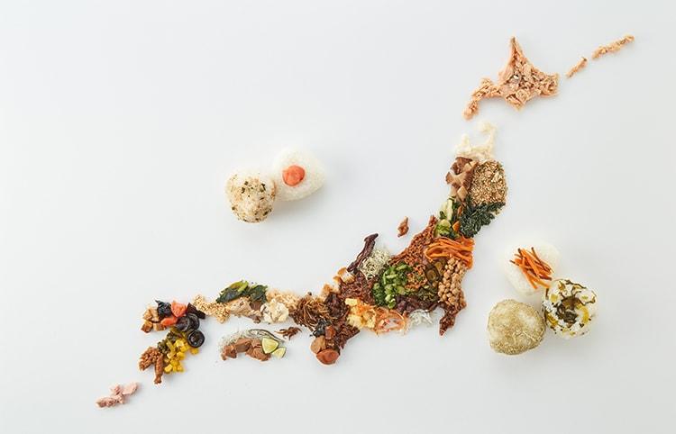 「東京ハーヴェスト 2018」画像