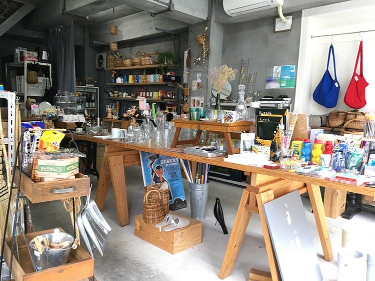 「赤坂蚤の市in ARK HILLS」画像