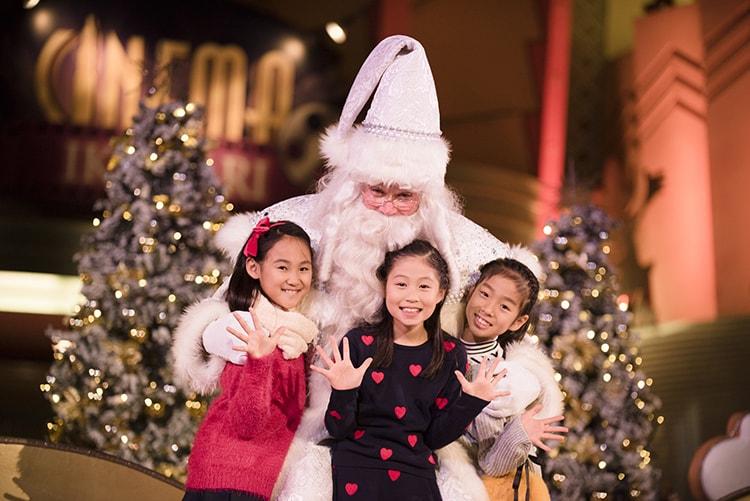 event_20181017_ikspiari_christmas_08