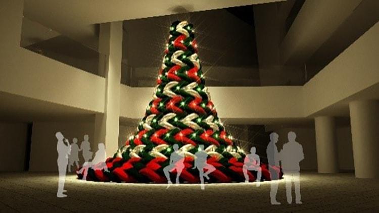 event_20181017_roppongihills_christmas_05