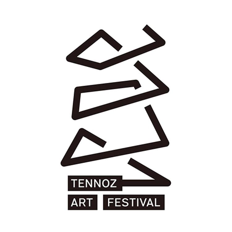TENNOZ ART FESTIVAL 2019