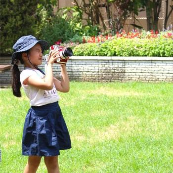 夏休み特別企画!〈アーツ千代田 3331〉で「夏の3331 こども芸術学校 2019〜キッズ&ティーンのためのクリエイティブ・ワークショップ〜」を開催