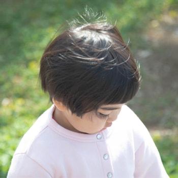 〈アニエスベー ギャラリー ブティック〉で川内倫子の写真展「When I was seven.」を開催