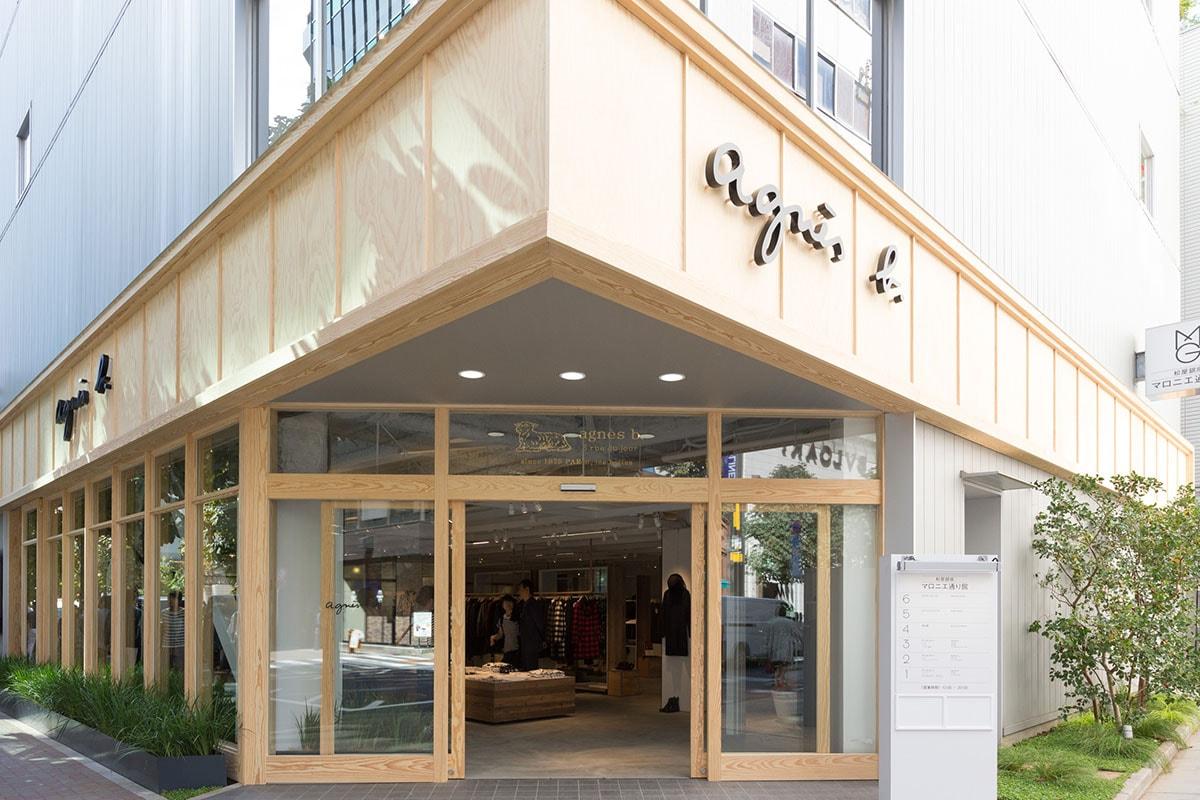イラストレーター・遠山晃司さんとオリジナルTシャツをデザインしよう!「アニエスベー アンファン マザーズクラブ」がワークショップを開催。