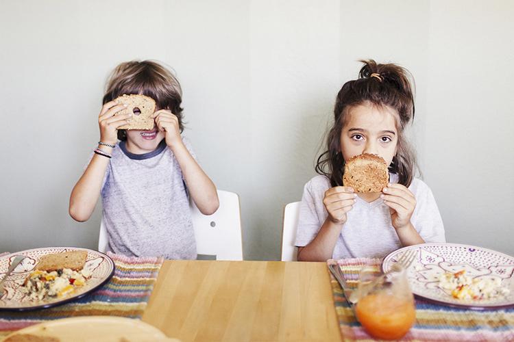 食品ロス、好き嫌い、子どもと食の課題を解決したい。<br /> オイシックス×ディズニーの魔法のキット