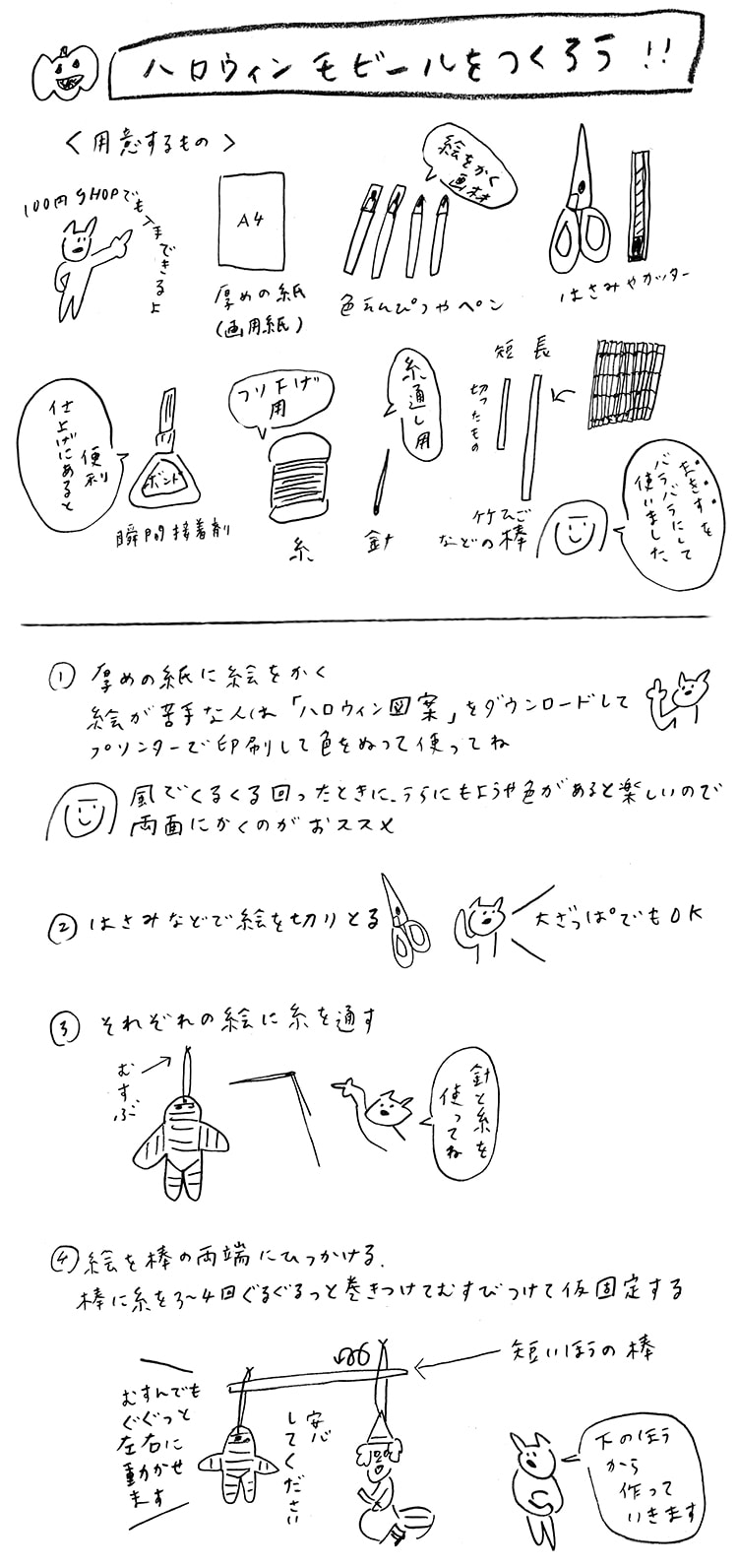 how_to_halloween_miyatachika_1