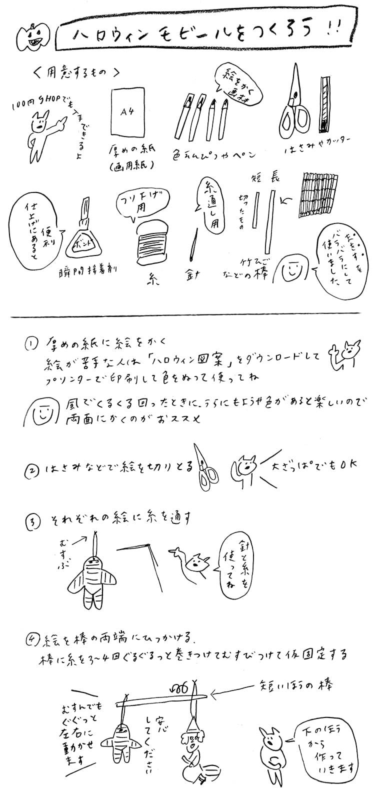 how_to_halloween_miyatachika_1