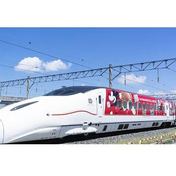 〈JR九州〉子どもから大人まで1日中楽しめる! 『新幹線フェスタ2019 in 熊本』が今年も開催