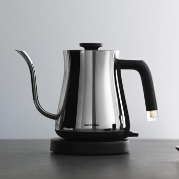 【PART1】おうち時間をサポートする、注目のキッチン用品&調理器具
