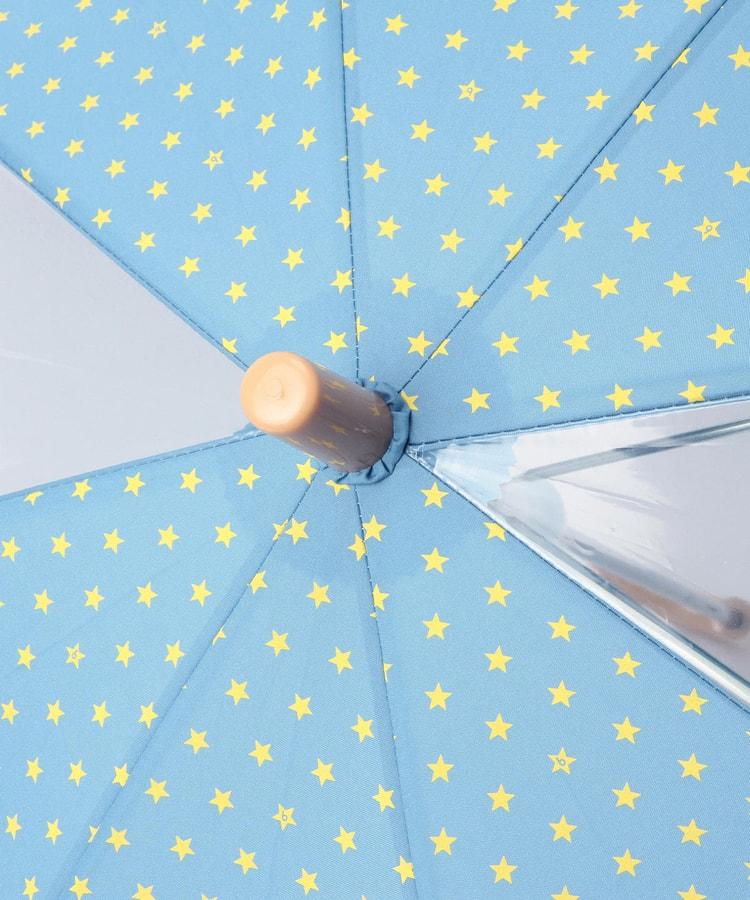 〈こども ビームス〉の傘