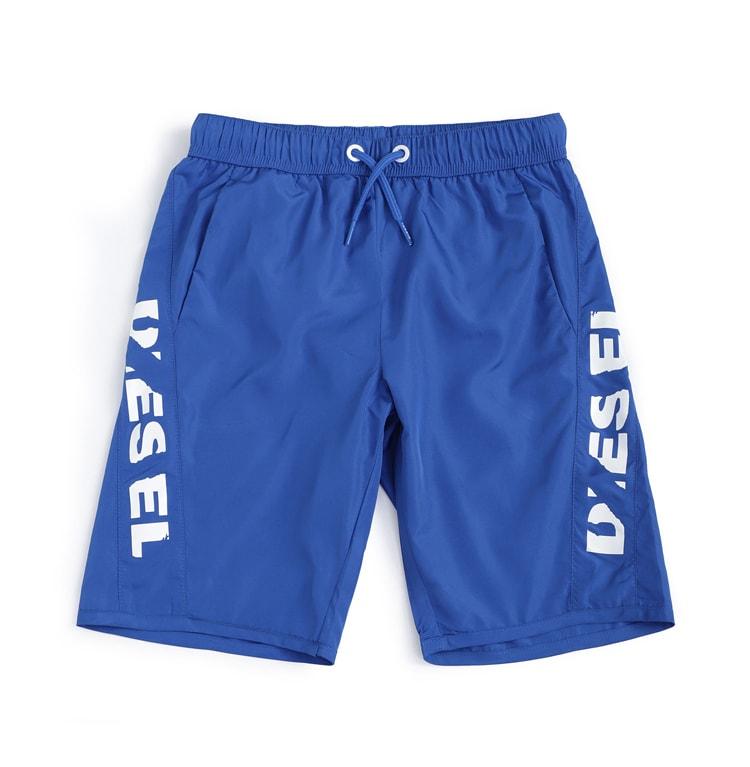 DIESEL KID(ディーゼル キッズ)「ビーチショーツ」