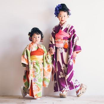 七五三にオススメ!東京近郊・おしゃれな着物レンタルショップ7選