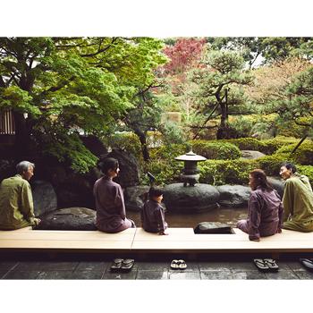【関東近郊】秋の1泊2日旅行に!子連れでゆったりできる温泉宿&ホテル