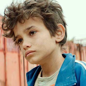 映画『存在のない子供たち』。戸籍のない少年が、両親を告訴するまでの奇跡の物語