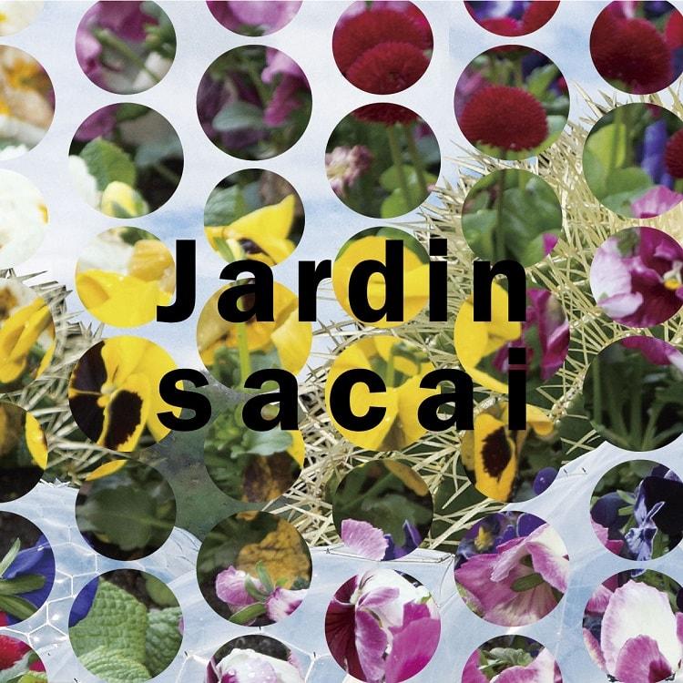 キッズウェアが復活!〈sacai〉の限定ショップ『Jardin sacai』が東京で開催中。11月には大阪でも!