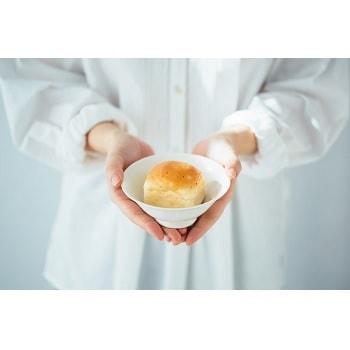 〈第一屋製パン〉国産米粉100%米パンの新ブランド「FAHAN(ふぁはん)」から「食事パン玄米」が新発売!