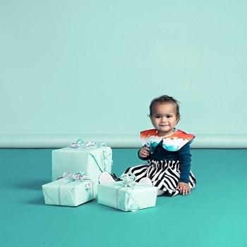 """〈Babyshop.com〉毎日スペシャルプライスが楽しめる """"クリスマス カウントダウン""""キャンペーン開催!"""