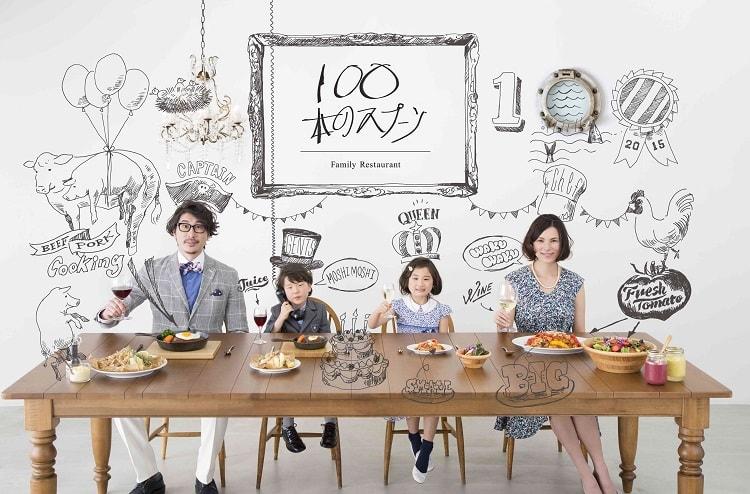 東京都現代美術館内にオープン!〈100本のスプーン〉&サンドイッチ店〈二階のサンドイッチ〉