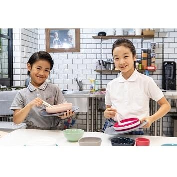 〈ダッドウェイ〉多彩な放課後の過ごし方を提案するアフタースクール「ダッドウェイ ラーニングセンター新横浜」開設