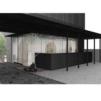 〈MARLMARL〉生花を扱う新しいコンセプトショップを二子玉川にオープン!