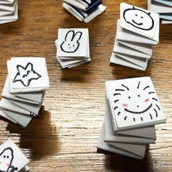 「3分でわかる おうち遊び」美術館と全国のおもちゃコンサルタントがYouTube動画を配信中!