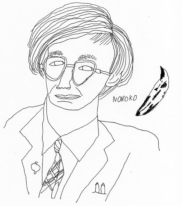 8月:芸術家『アンディ・ウォーホル』