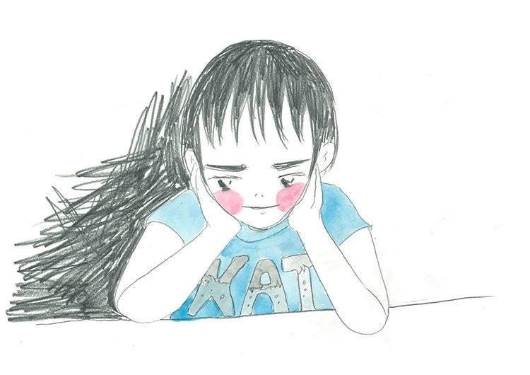 お悩み19:眠くて、お風呂に入るのも、パジャマを着るのもめんどくさくなってしまいます。