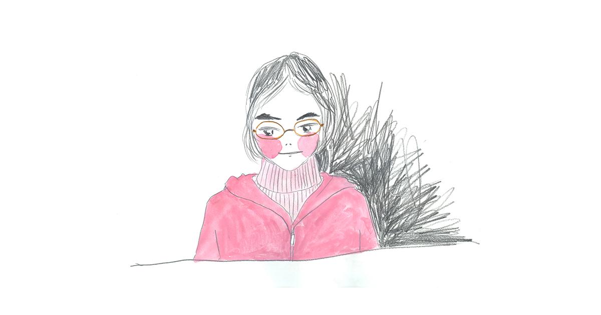 お悩み44:幼稚園でやたらある母親同士のお茶会やご飯会、子どものためにも、無理して参加するべき?