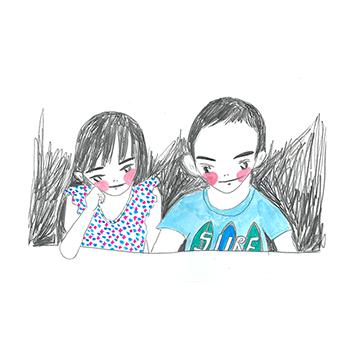 お悩み50:彼氏が貧乏なんですけど、別れたほうがいいですか?