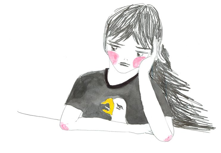お悩み02:子どもがひとりいますが、このままひとりっこがいいのか、妹や弟がいたほうがいいのか。