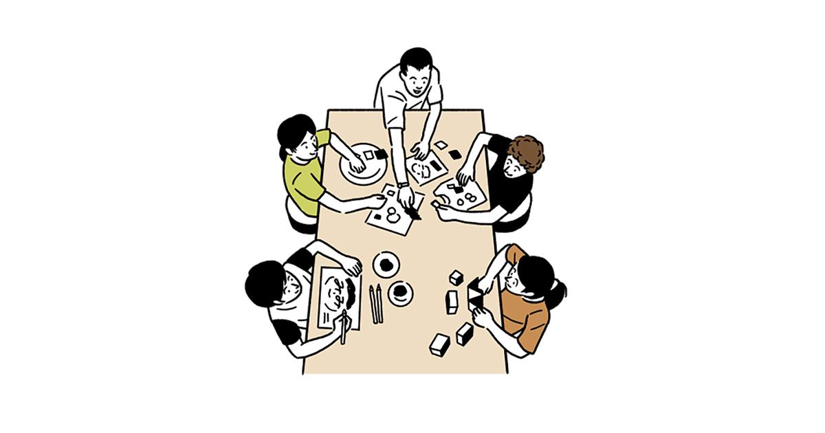 04. リクルートホールディングス|より良い未来をつくる、社会貢献に取り組むブランド