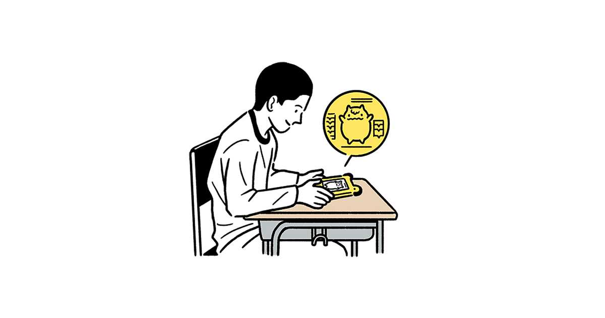 05. ディー・エヌ・エー(DeNA)|より良い未来をつくる、社会貢献に取り組むブランド