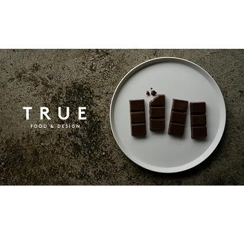 オールナチュラルで低糖質なスーパーチョコレート『True Food Chocolate』登場!