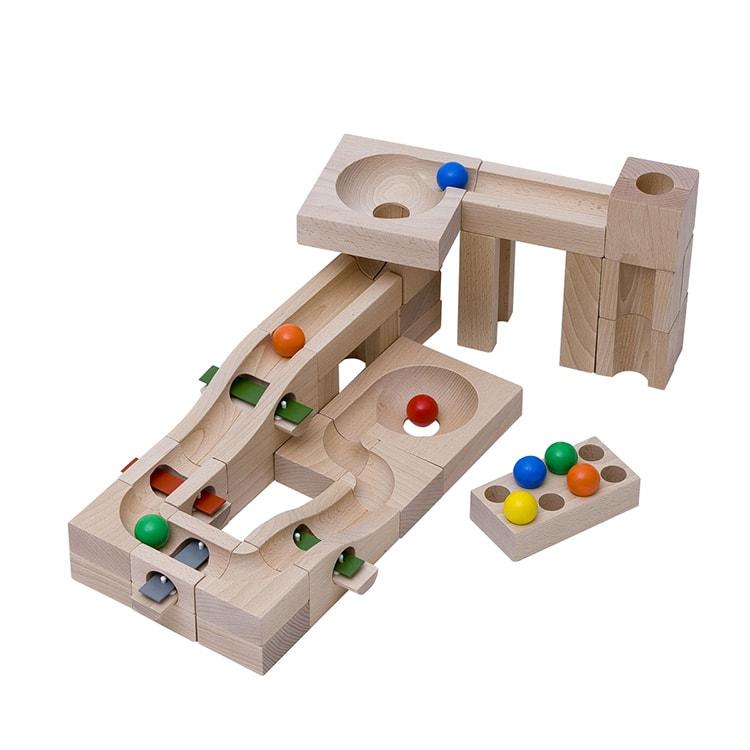 知育玩具_グーゲルバーンチャイム_商品画像