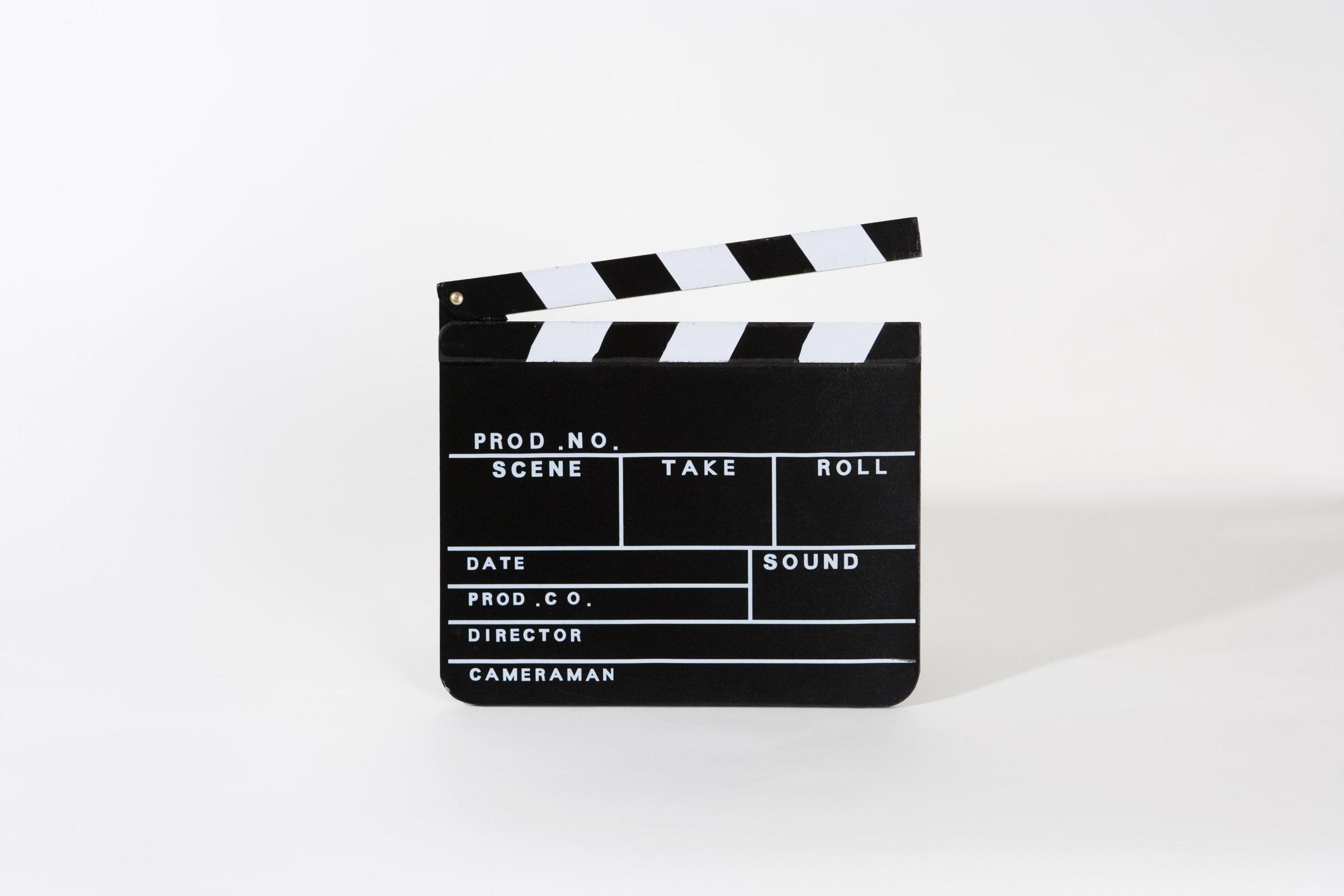 是枝裕和監督も支持する子供のための映画教室が、今の時代に必要なわけとは?