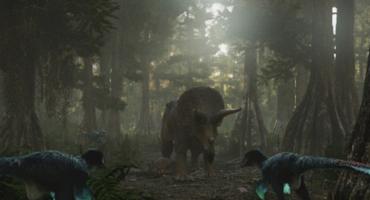 ⓒDinoScience 恐竜科学博製作委員会