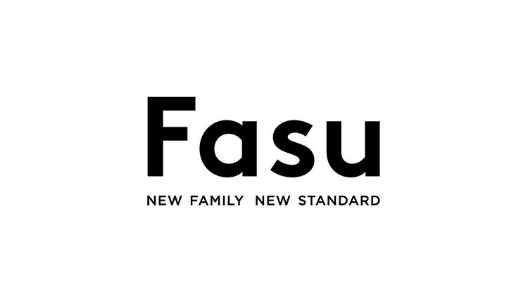 for Fasu members