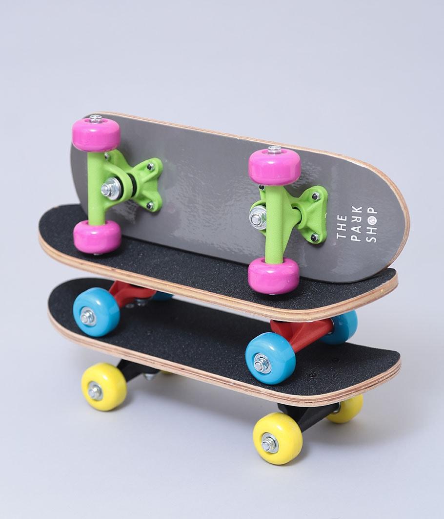 アクティブトイ_theparkshop_スケートボード