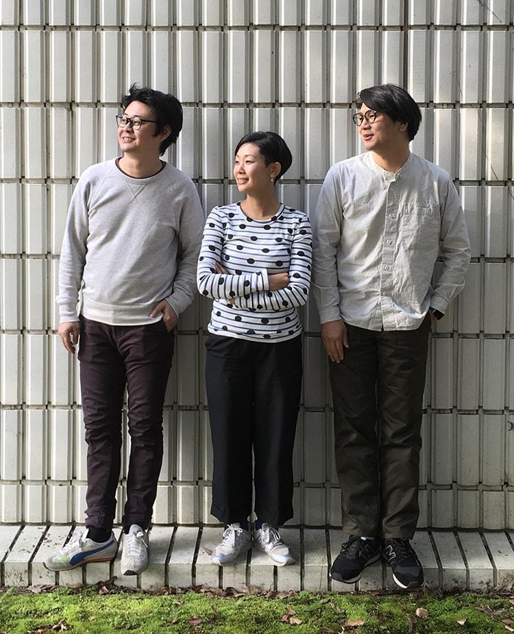 「アートまるケット2018 Nadegata Instant Party 養老公園プロジェクト パーキング・プロムナード」画像